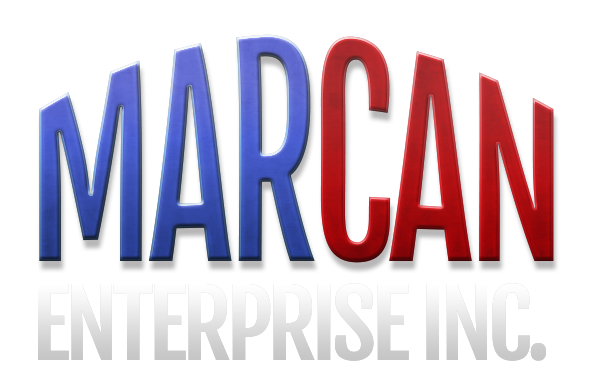 MARCAN - Enterprise Inc.